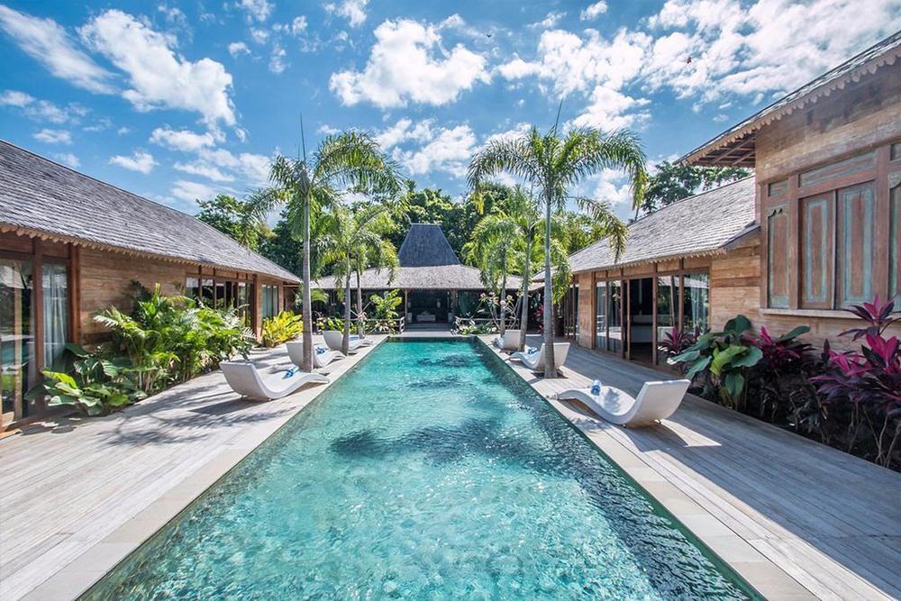 Achat Vente Location Et Gestion De Villas A Bali Bali Immobilier