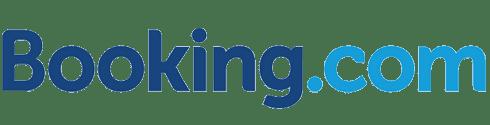 booking.com