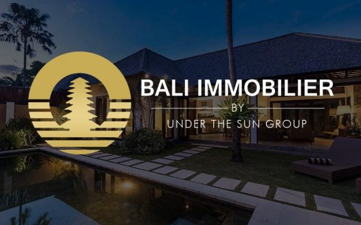 VV9097 | Villa 3 chambres | Kerobokan - Umalas - Villa vendue par Bali Immobilier