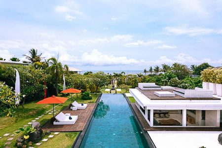 Bali Immobilier - Infos - Où investir à Bali