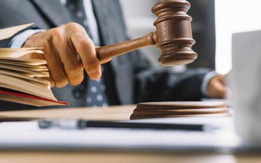 Bali Immobilier - Infos - Investir légalement à Bali