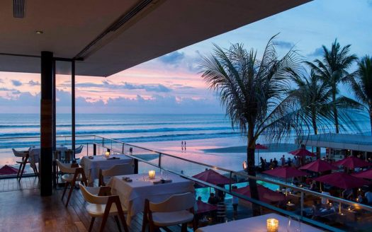 Bali Immobilier - Infos - Mejekawi Kudeta