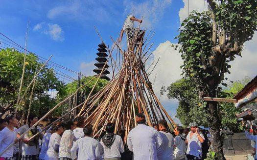 Bali Immobilier - Infos - Mekotek