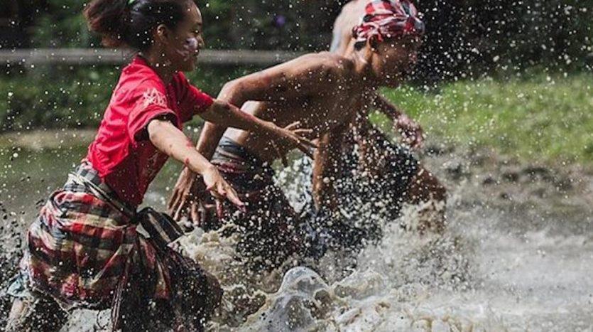 Bali Immobilier - Infos - Mepantigan