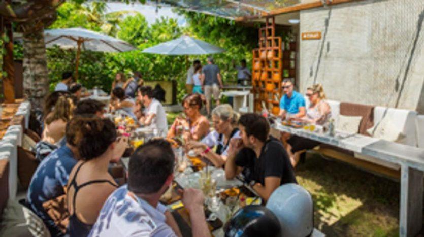 Bali Immobilier - Infos - Monsieur Spoon