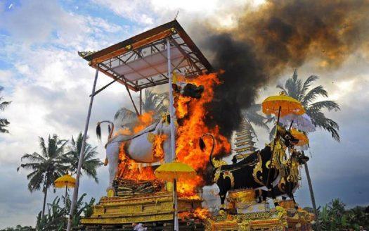 Bali Immobilier - Infos - Ngaben