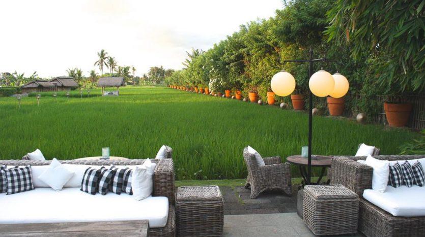 Bali Immobilier - Infos - Sardine
